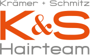 KS-Hairteam Ihr La Biosthetique Friseur in Bonn