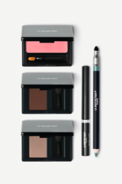 LB_Trend_Collection_SS_2016_Group_Make-up_Eyes_Teint_01.2016