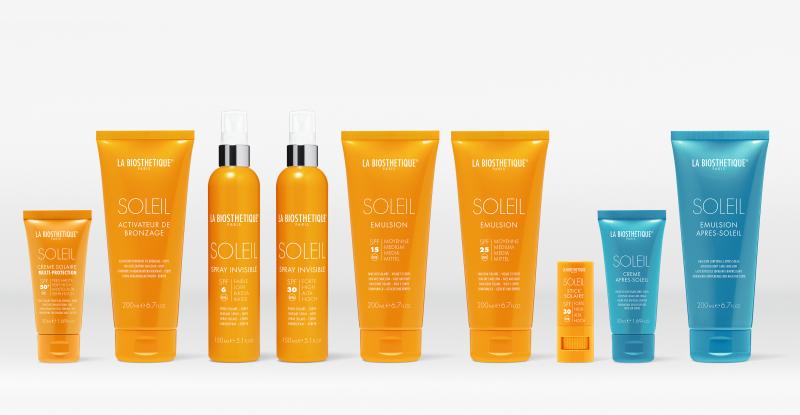 Skin_Soleil_Group_9_Products_01.2016_CMYK_U